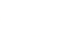 logo saunashop